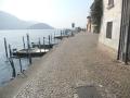 montisola-passeggiata-a-bordo-lago-3