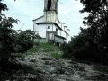 montisola-santuario-madonna-della-ceriola-9