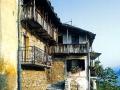 montisola-vecchie-case-da-pescatori-8