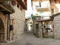 montisola-vicoli-del-borgo-6
