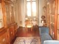 palazzo-cantoni-biblioteca-20