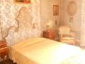 palazzo-cantoni-camera-del-conte-23