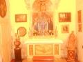 palazzo-cantoni-cappella-27