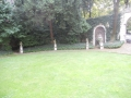 palazzo-cantoni-il-giardino-3