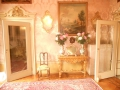 palazzo-cantoni-il-salotto-bianco-15