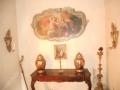 palazzo-cantoni-ingresso-alla-cappella-26