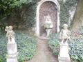 palazzo-cantoni-la-fontana-coi-putti-4