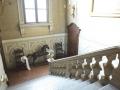 palazzo-cantoni-lo-scalone-6