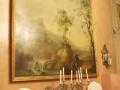 palazzo-cantoni-particolare-del-salone-arancione-10