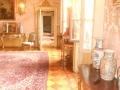 palazzo-cantoni-particolari-del-piano-nobile-17