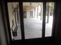 palazzo-cantoni-portico-9