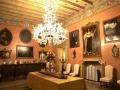 palazzo-cantoni-salone-arancione-12