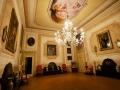 palazzo-cantoni-salone-con-grande-lampadario-veneziano-18