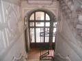 palazzo-cantoni-scalone-dell-alto-8
