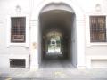 palazzo-cantoni-volta-d-ingresso-1
