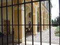 palazzo-aragona-il-seconda-cancello-7