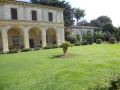 palazzo-aragona-immagini-dinsime-6