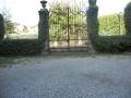 palazzo-aragona-ingresso-1