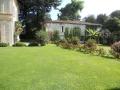palazzo-aragona-particolare-giardino-5