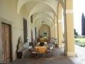 palazzo-aragona-profondita-portico-3