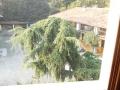 soggiorni-bornato-scorcio-dalle-finestre-6