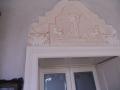 villa-guarneri-decorazioni-sopra-porta-23