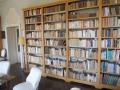 villa-guarneri-le-collezioni-di-libri-antichi-19
