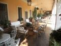 villa-guarneri-particolari-e-arredi-portico-11