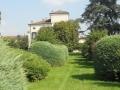 villa-guarneri-particolari-percorso-viale-bossi-6