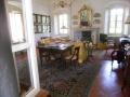 villa-guarneri-scorcio-ad-un-salotto-dal-portico-15