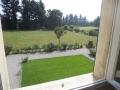 villa-guarneri-veduta-sul-giardino-22
