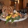 cantina Ambrosini - buon appetito