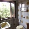 casa Crespi ai tigli - il bagno dei girasoli
