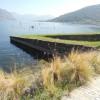 Giardino delle erbe danzanti - imbarcaderi