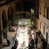 villa Cantoni Marca Di Rosa - Fiesta