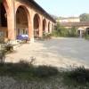 villa Cantoni Marca Di Rosa - le barchesse del cascinale