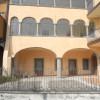 Montisola - lo stile delle vecchie case montisolane