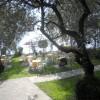 Montisola - ristoranti all'aperto
