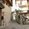 Montisola - vicoli del borgo