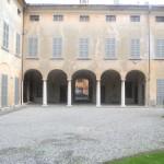 palazzo Cantoni Marca Di Rosa Brescia