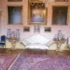 palazzo Cantoni Marca Di Rosa - salotto