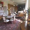 villa Guarneri - i tavoli da gioco