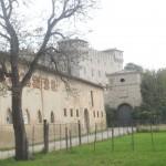 Castel Drugolo e fattorie Ambrosini